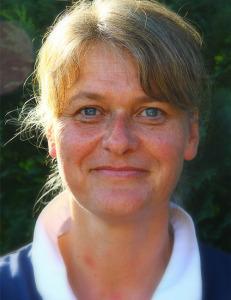 Dr. Andrea Juppien - Fachtierärztin für Kleintiere in Münster