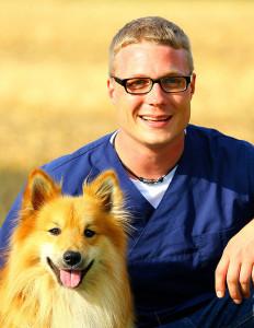 Tierarztpraxis Juppien Münster