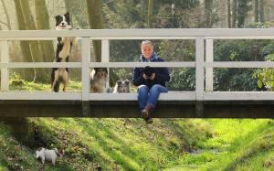 Tierarztpraxis Münster Dr. Juppien