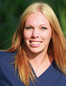 Tierarztpraxis Münster Team
