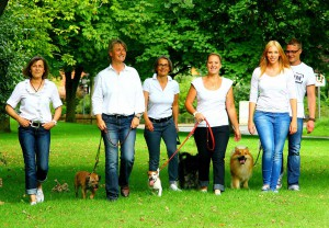 Tierarztpraxis Dr. Juppien | Münster